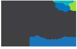 Investir à Percé Logo